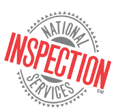 National Inspection Services Logo